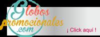 Web de Globos Publicitarios para Empresas