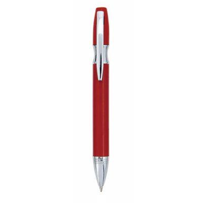 Bolígrafo para personalizar