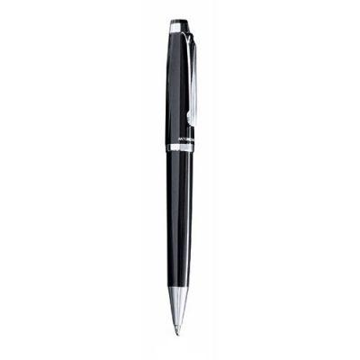 Bolígrafo personalizable