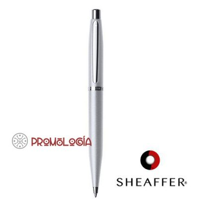Bolígrafo Sheaffer